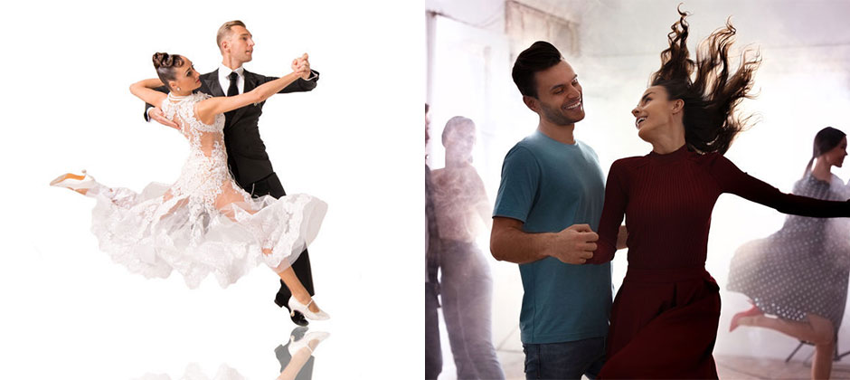 ダンストップ画像